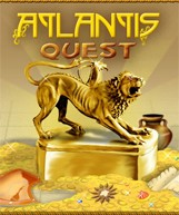 Atlantis Quest