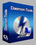 Deamon Tools Lite