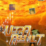 Ultra Assault