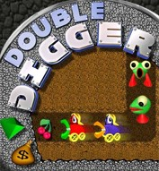 Double Digger