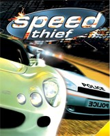 Speed Thief
