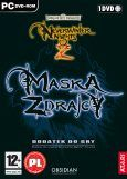 Neverwinter Nights 2 : Maska Zdrajcy
