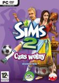 The Sims 2 : Czas Wolny