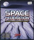 Star Reach (Space Federation)