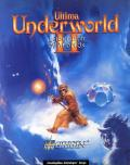 Ultima Underworld 2 - Labyrinth of Worlds