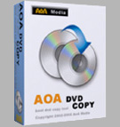 AoA DVD COPY