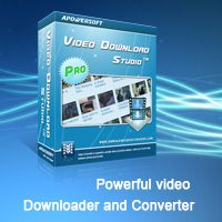 Video Download Studio Pro