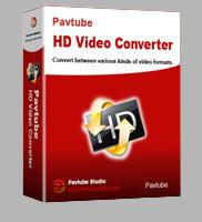 Ojosoft total video converter activation code