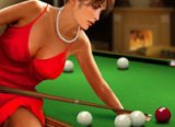 Billiards Club - 3d Pool Game