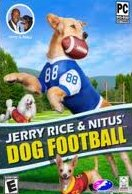 Jerry Rice & Nitus