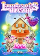 Lambs of Dreams