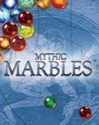 Mythic Marbles