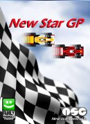 New Star GP