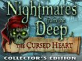 Nightmares from the Deep: The Cursed Heart Collector