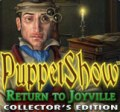 PuppetShow: Return to Joyville Collector