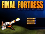 Final Fortress