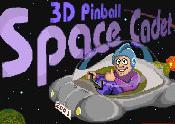 SpaceCadet Pinball