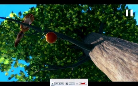 Program VLC Media Player (VideoLAN Client) 3