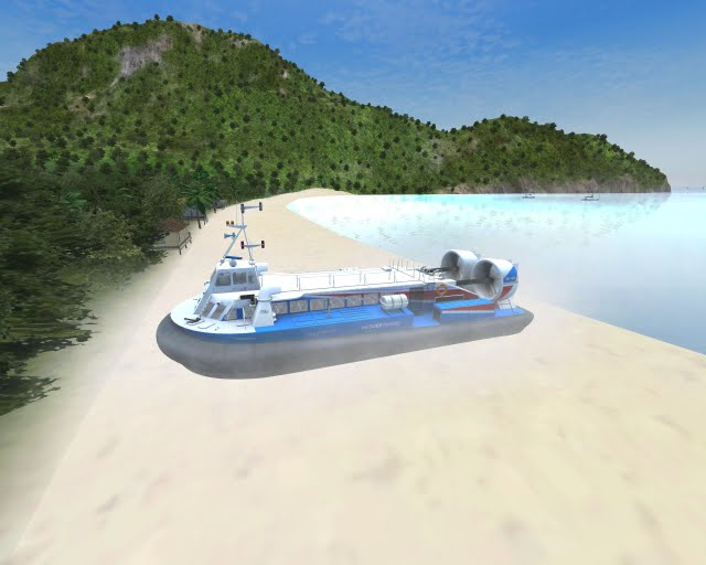 Gra Ship Simulator 2008 3