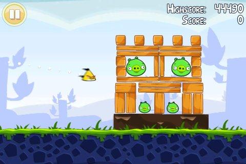 darmowa gra angry birds download